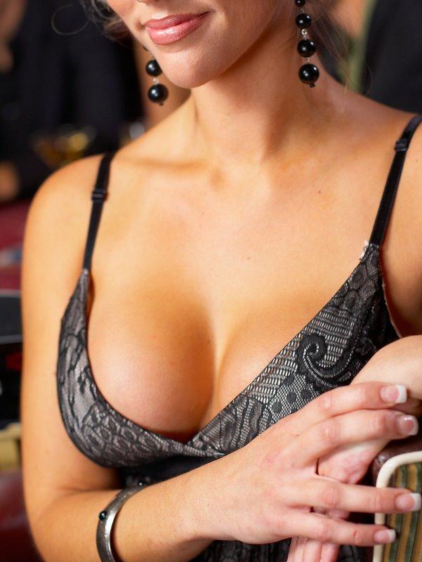 Auf von a c bilder brustvergrößerung Brustvergrößerung vorher